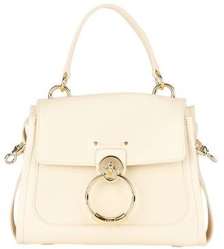 Chloé Mini Tess Day bag