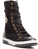 Love Moschino Sneaker Boot