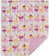 Living Textiles Surina Cot Comforter