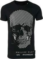 Philipp Plein Oscar T-shirt