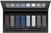 Artdeco Most Wanted Eyeshadow Palette To Go - Trend