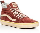 Vans Sk8-Hi MTE High Top Sneakers