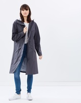 Rains Noon Coat