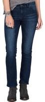 Volcom Women's 1991 Straight Leg Jeans