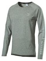 Puma Evo Core Long Sleeve T-Shirt