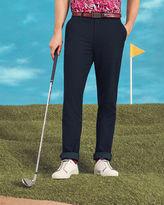 Ted Baker Woven waterproof pants