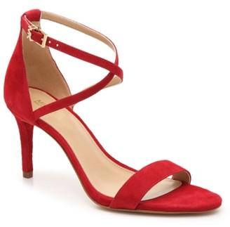 MICHAEL Michael Kors Ava Sandal