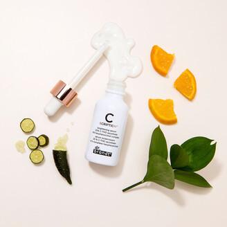 Dr. Brandt Skincare C Scription Vitamin C Brightening Serum