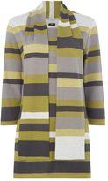 Tigi Striped Tunic