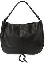 Foley + Corinna Women's Kiara Leather Hobo