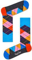 Happy Socks Argyle Socks