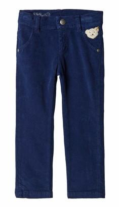 Steiff Girl's Hose Trouser