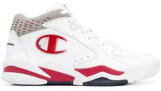 Champion Zone Mid-Century Edition sneakers