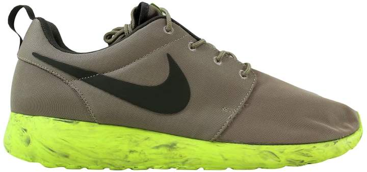 competitive price f0192 d2207 Rosherun QS Marble Pack