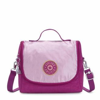 Kipling Kichirou Insulated Lunch Bag