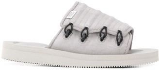 Suicoke Slip-On Sandals