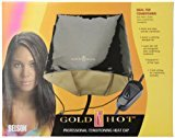 Gold'n Hot Gold N' Hot GH3400 Professional Conditioning Heat Cap