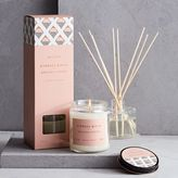 Greenhouse Homescent Collection - Cypress Birch