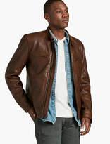 Lucky Brand Bonneville Jacket