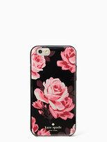 Kate Spade Rosa iphone 6