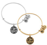 Disney Sorcerer Mickey Mouse 2017 Bangle by Alex and Ani