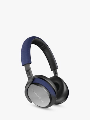 Bowers & Wilkins PX5 Noise Cancelling Wireless On Ear Headphones