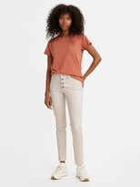 Thumbnail for your product : Levi's 311 Shaping Skinny Women's Jeans