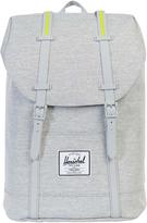 Herschel Retreat 19l Backpack Grey