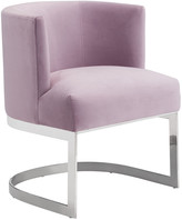 ZUO Artist Occasional Chair