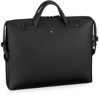 Montblanc Extreme 2.0 Document Bag