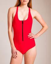 Bonded Elisa Swimsuit