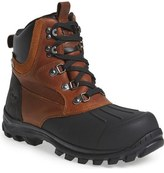 Timberland Chillberg Mid Waterproof Snow Boot (Men)