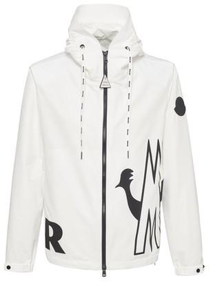 Moncler Mythos jacket