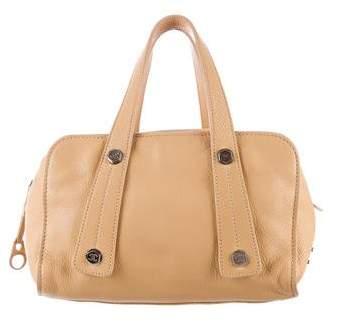 Chanel Bolt Bag