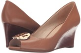 Tory Burch Kara 65mm Wedge Women's Shoes