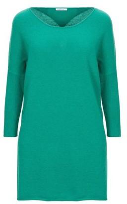 Marella Sweater
