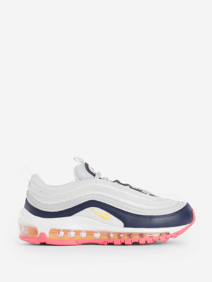 wholesale dealer a0710 76286 Nike Air Blue - ShopStyle UK