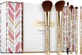 Sephora Sparkle & Shine Brush Set