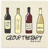 Thirstystone Group Therapy Coaster