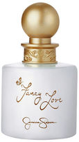 Jessica Simpson Fancy Love Eau de Parfum Spray - 3.4 oz.