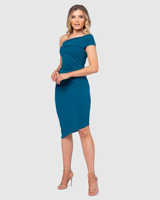 Pilgrim Tribeca Dress