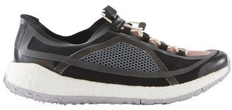 adidas by Stella McCartney Pulse Boost HDS trainers