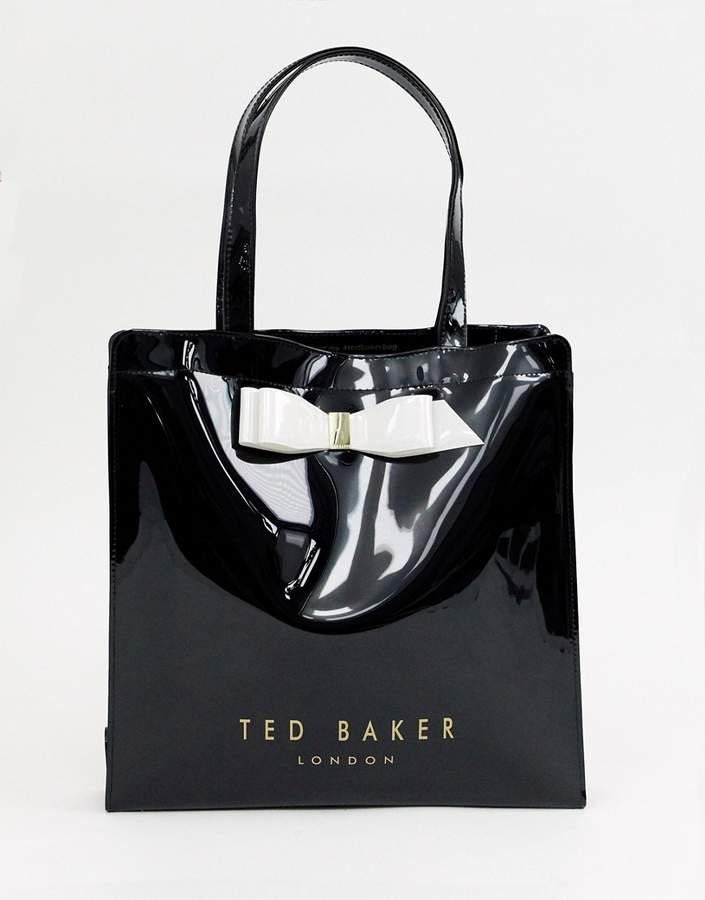 339e76b08 Ted Baker Purse Sale - ShopStyle UK