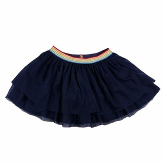 Top Top Girl's Fappy Skirt
