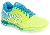 Women's Asics 'Gel-Quantum 180 2' Running Shoe