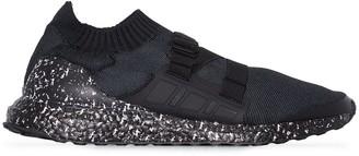 adidas x Hyke Ultraboost sneakers