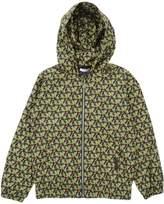Dolce & Gabbana Jackets - Item 41719109