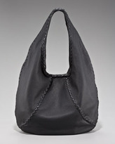 Bottega Veneta Cervo Hobo, Large