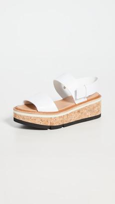 Paloma Barceló Ivy Sandals