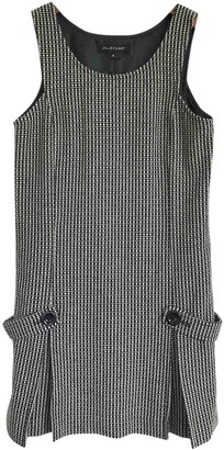 Jill Stuart Multicolour Linen Jacket for Women